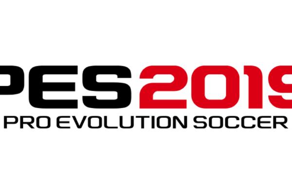 PES 2019 Xbox One X Review - DailyGamingTech